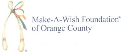 [Link to Make A Wish Foundation]